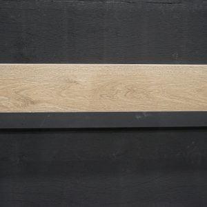 Burwood Timber Tile