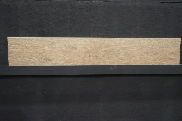 burwood timber tile in large size