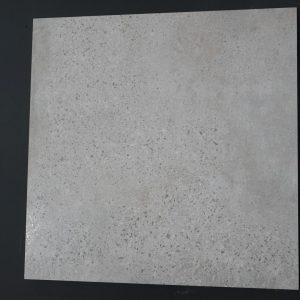 Downtown Ash Lapatto Tile