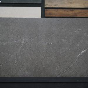 Sygna Charcoal Tile